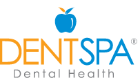 Dentspa Dental Health