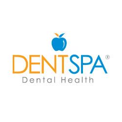 Dentspa
